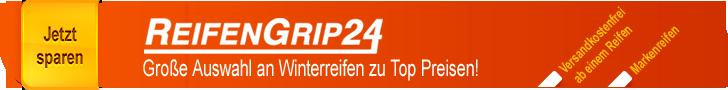 Reifengrip24