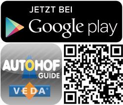 Autohof Guide