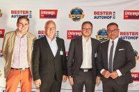 Bester_Autohof_2019_Bild_09