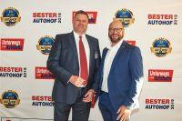 Bester_Autohof_2019_Bild_13