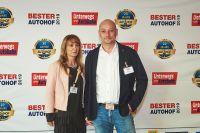 Bester_Autohof_2019_Bild_17