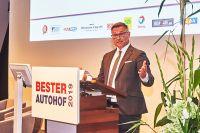Bester_Autohof_2019_Bild_34
