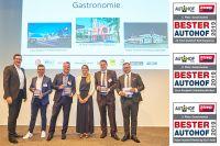 Bester_Autohof_2019_Bild_40