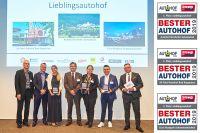 Bester_Autohof_2019_Bild_45