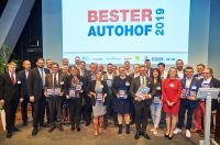 Bester_Autohof_2019_Bild_48