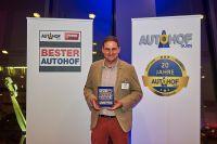 Bester_Autohof_2019_Bild_54