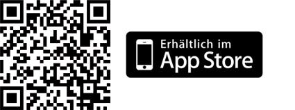 Autohof Guide App