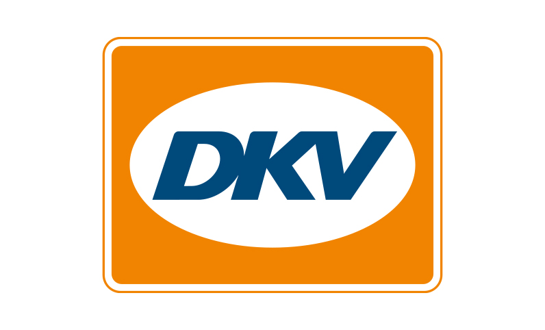 Foerderpartner DKV