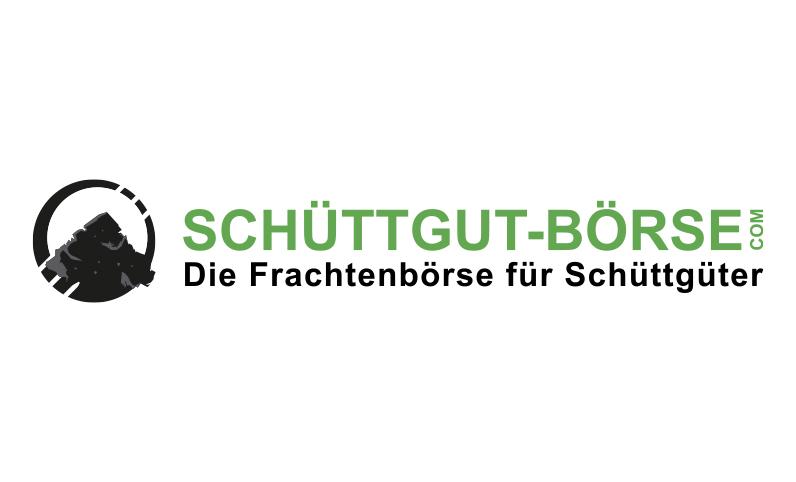 Foerderpartner Schuettgutboerse