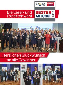 1_Autohof_Guide_gratuliert