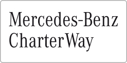 Mercedes-Benz CharterWay