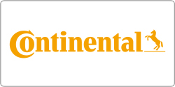 Continental - The Future in Motion