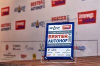 Bester-Autohof-01