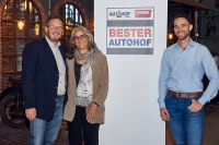 Bester-Autohof-07