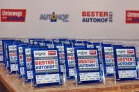 Bester-Autohof-29