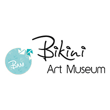 BikiniARTmuseum