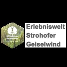Erlebniswelt Strohofer Geiselwind