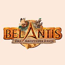 BELANTIS